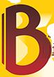 Barbacoa logo icon