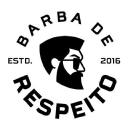 Barba De Respeito logo icon