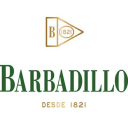Barbadillo logo icon