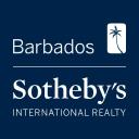 Barbados Sir logo icon