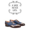 Barbanera Shoes logo icon
