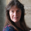 Barbara Glebska Digital Photography logo