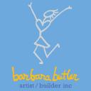 Barbara Butler Artist-Builder, Inc. logo