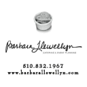 Barbara Llewellyn Catering & Event Planning logo