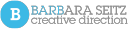 Barbara Seitz Design, Inc logo