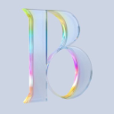 The Barbarian Group logo icon