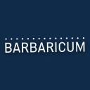 Barbaricum Logo