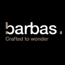 Barbas Bellfires logo icon