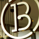 Barbecoa logo icon