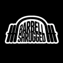 Barbell Shrugged logo icon