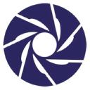 Barber-Nichols Inc. logo