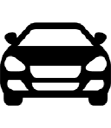 Barbera Chevrolet logo