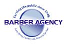 Barber Agency, Inc. logo