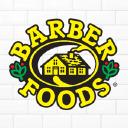 Barber Foods Company Logo