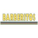 Barberitos logo icon