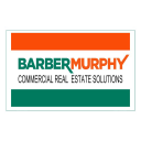 Barber Murphy Group logo icon