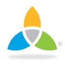 Barberstock logo icon