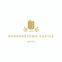 Barberstown Castle logo icon