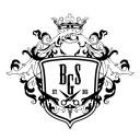 Barber Surgeons Guild