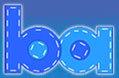 BARBIERO ALFONSO SNC logo