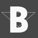 Barbizon Lighting Company logo