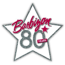 Barbizon Modeling and Entertainment logo