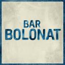Bar Bolonat logo icon