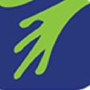 Barboza Group, Corp logo