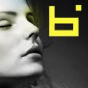 Barbra Salon & Spa logo