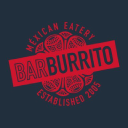 Barburrito logo icon