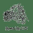Barbuto Nyc logo icon