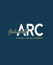 Barc logo icon