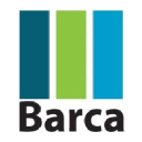 Barca Enterprises logo