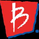 Central Standar Time logo icon