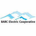 BARC Electric Cooperative logo