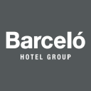 Barcelo logo icon