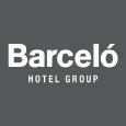 BARCELO HOTELS US Logo