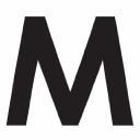 Bcn Metropolitan logo icon