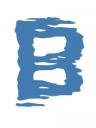 Barcelona.com, Inc. logo