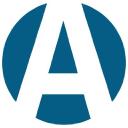 Barcelona Activa logo icon