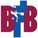 Barcelona Football Blog logo icon