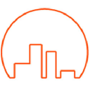 BarcelonaForRent Apartments logo