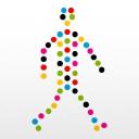 Barcelona Loves Entrepreneurs (BLE) logo
