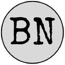 Barcelona Navigator logo icon