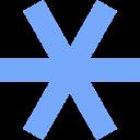 Barcelona Secreta logo icon