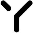 Barcelona Traders logo