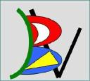 Barcelona Vacation Inc. logo