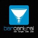 Bar Central SA logo