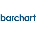 Barchart logo icon