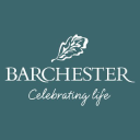 Read Barchester Healthcare Limited Reviews